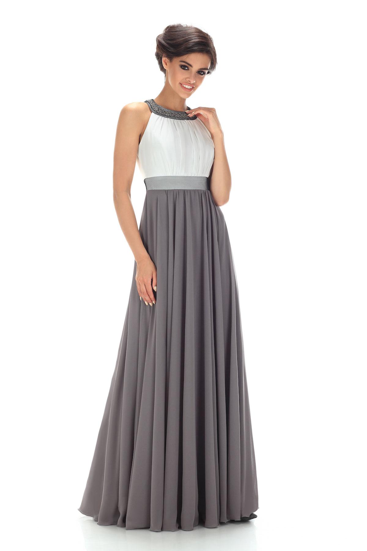 Abendkleider Trendress Aus Augsburg