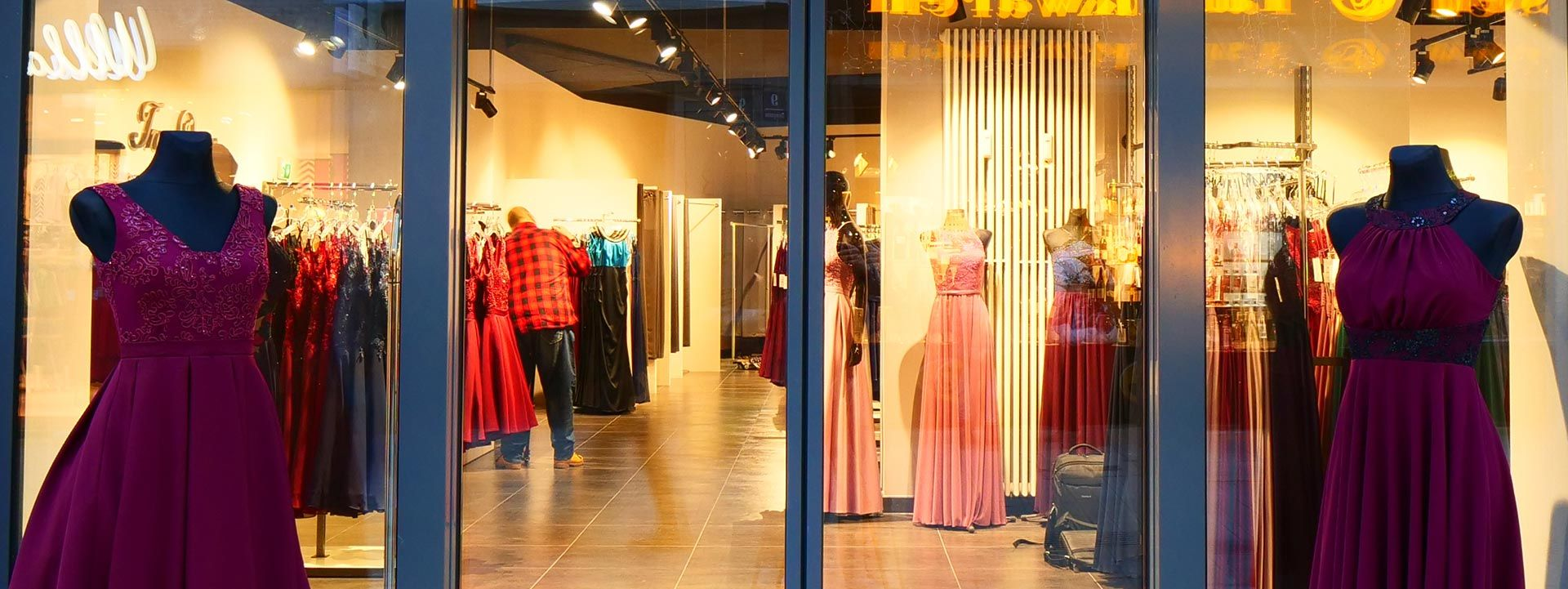 trendress - festliche kleider aus augsburg